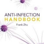 Anti-Infection Handbook
