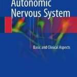Autonomic Nervous System : Basic and Clinical Aspects