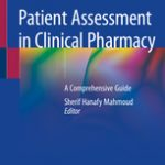 Patient Assessment in Clinical Pharmacy